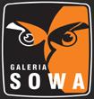 Galeria SOWA Olsztyn.